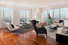 350 West 42nd Street, Apt. 58G/H, Clinton