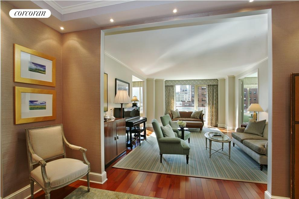 308 East 72nd ST.