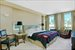 Master Bedroom with ensuite full bath
