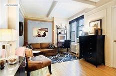 457 West 57th Street, Apt. 1201, Midtown West