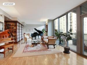 225 West 60th ST.