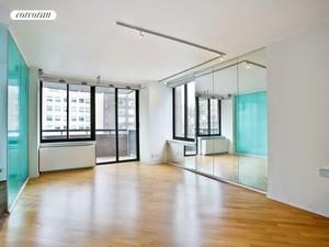 157 East 32nd ST.