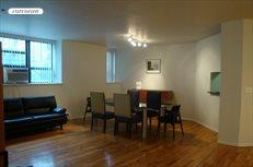 372 DeKalb Avenue, Apt. 1K, Clinton Hill