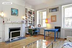 30-32 West 9th Street, Apt. 3B, Greenwich Village