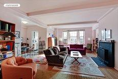 299 West 12th Street, Apt. 7G, West Village