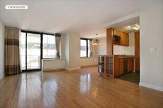 161 West 61st Street, Apt. 8C, Upper West Side