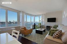 80 Riverside Blvd, Apt. 21A, Upper West Side