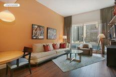 70 Little West Street, Apt. 11A, Battery Park City