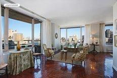 30 East 85th Street, Apt. 19B, Upper East Side