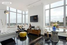110 Livingston Street, Apt. 17K, Brooklyn Heights