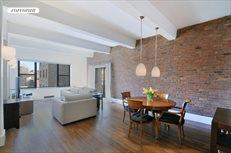 380 West 12th Street, Apt. 5C, West Village