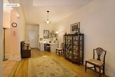 545 West 111th Street, Apt. 4A, Morningside Heights