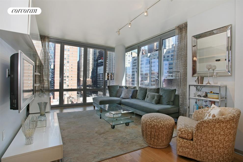 310 West 52nd ST.