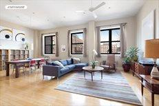 423 Atlantic Avenue, Apt. 4G, Boerum Hill