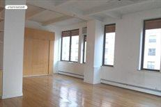 114 East 13th Street, Apt. 6D, Greenwich Village