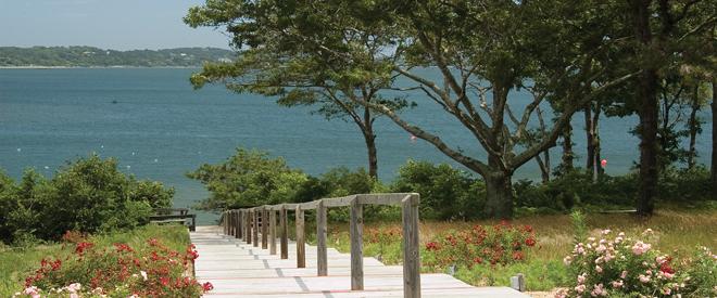 Hampton bays agents hampton bays properties hampton bays rentals