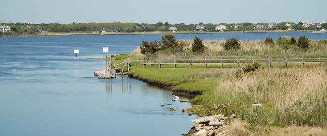 Westhampton beach real estate westhampton beach homes for for Hamptons beach house for sale