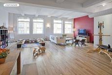 245 Seventh Avenue, Apt. 7A, Chelsea
