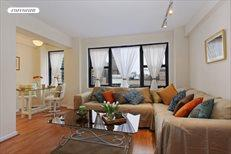 425 East 79th Street, Apt. 15A, Upper East Side