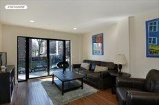 185 York Street, Apt. 2B, DUMBO/Vinegar Hill