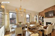 71 West 83rd Street, Apt. 5F, Upper West Side