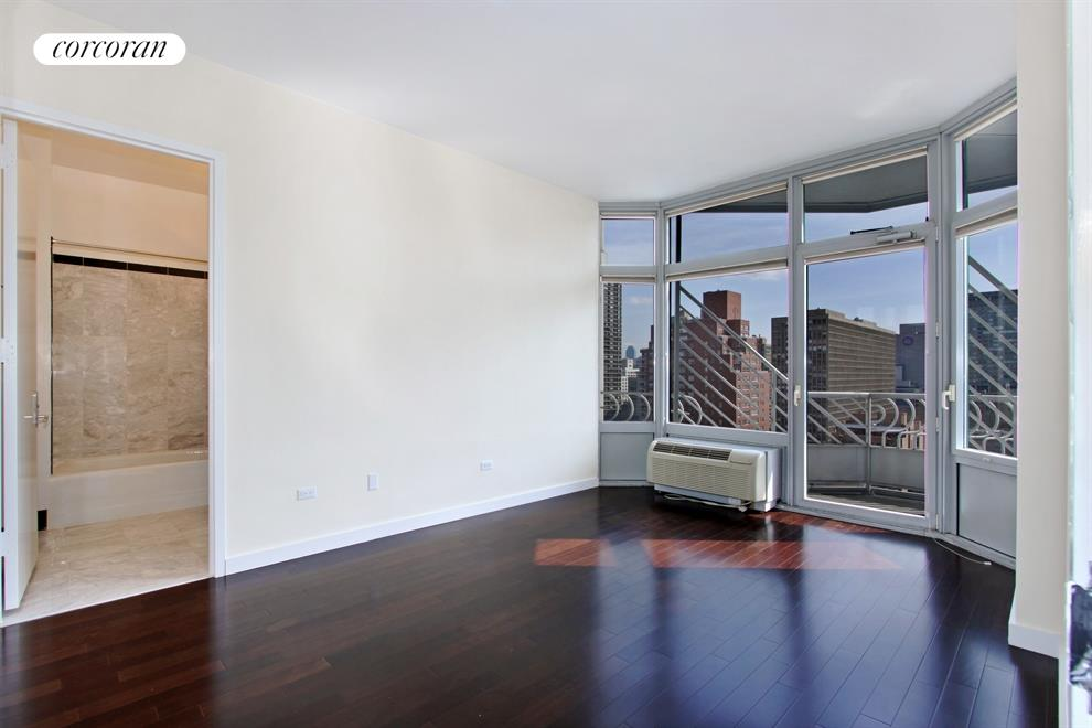 200 East 32nd ST.