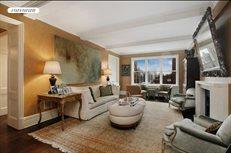 55 East 86th Street, Apt. 12B, Carnegie Hill