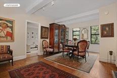 225 Central Park West, Apt. 304-306, Upper West Side