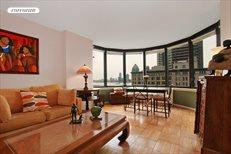 330 East 38th Street, Apt. 6M, Murray Hill