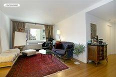 40 West 116th Street, Apt. B509, Harlem