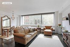 333 West 14th Street, Apt. 2, West Village