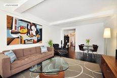 7 Lexington Avenue, Apt. 9A, Gramercy