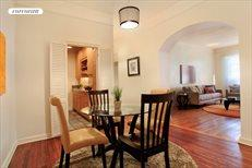 33 East 22nd Street, Apt. 4A, Flatiron