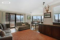 401 East 84th Street, Apt. 21C, Upper East Side