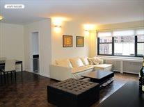 405 East 63rd Street, Apt. 7K, Upper East Side