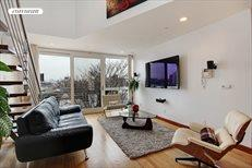 63 SKILLMAN AVENUE, Apt. 4B, Williamsburg