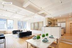 205 West 19th Street, Apt. 6F, Chelsea