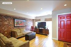 349 Grand Avenue, Apt. B, Clinton Hill