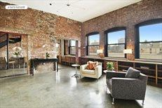 525 West 22nd Street, Apt. PHB, Chelsea