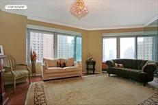 150 West 56th Street, Apt. 3310, Midtown West