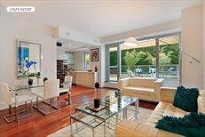 165 West 18th Street, Apt. 1A, Chelsea