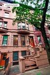 26 West 87th Street, Apt. UPPERDPLX, Upper West Side