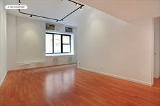 372 Fifth Avenue, Apt. 6A, Murray Hill