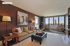 2 Columbus Avenue, Apt. 36A, Upper West Side