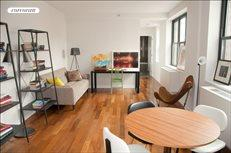 58 Metropolitan Avenue, Apt. 4A, Williamsburg