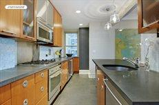 310 West 72nd Street, Apt. 3EF, Upper West Side