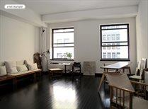 20 Pine Street, Apt. 2903, Financial District