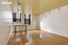 3 HANOVER SQ, Apt. 11B, Financial District