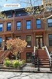 290 6th Avenue, Park Slope