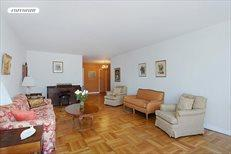 50 East 79th Street, Apt. 2C, Upper East Side
